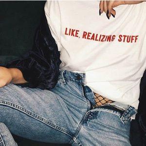The Kylie Shop